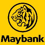 donate_maybank