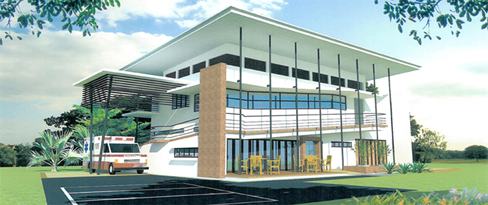 proposed-damai-new-building