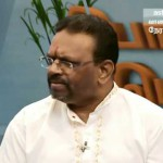 TV Program Astro Vaanavil 9am Vizhuthugal V Murugeswaran & Radakrishnan
