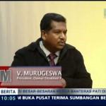 TV Program Bernama TV 0930am Damai Disabled Person Association Malaysia