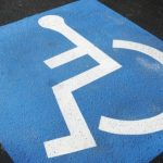 Fake OKU stickers, lax enforcement adding hurdles to disabled drivers, report says