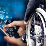 Disabled to govt: Create 'one stop centre' mobile app for us