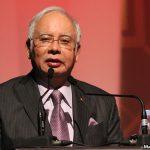 Najib: Gov't prepared to help NGOs
