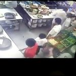 Viral video leads to arrest of abusive boss